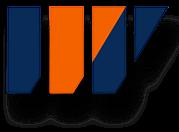 Wargener Versicherungsmakler GmbH